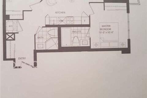 Apartment for rent at 28 Avondale Ave Unit 502 Toronto Ontario - MLS: C4900279