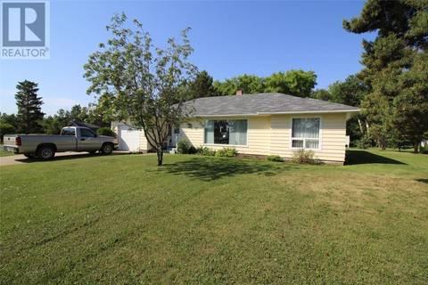 House for sale at 502 2nd Ave Meota Saskatchewan - MLS: SK776108