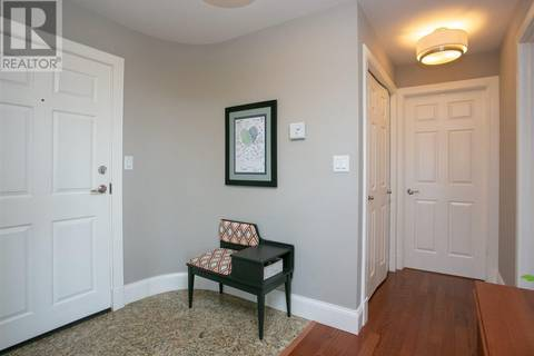 Condo for sale at 3051 Isleville St Unit 502 Halifax Peninsula Nova Scotia - MLS: 201913598