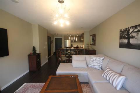 Condo for sale at 3178 Dayanee Springs Blvd Unit 502 Coquitlam British Columbia - MLS: R2360336
