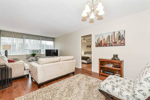 Condo for sale at 3227 King St Unit 502 Kitchener Ontario - MLS: X4701817