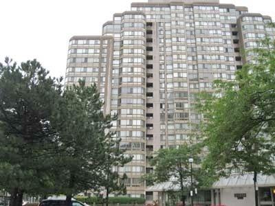 502 3233 eglinton avenue toronto for 17 eglinton terrace ayr