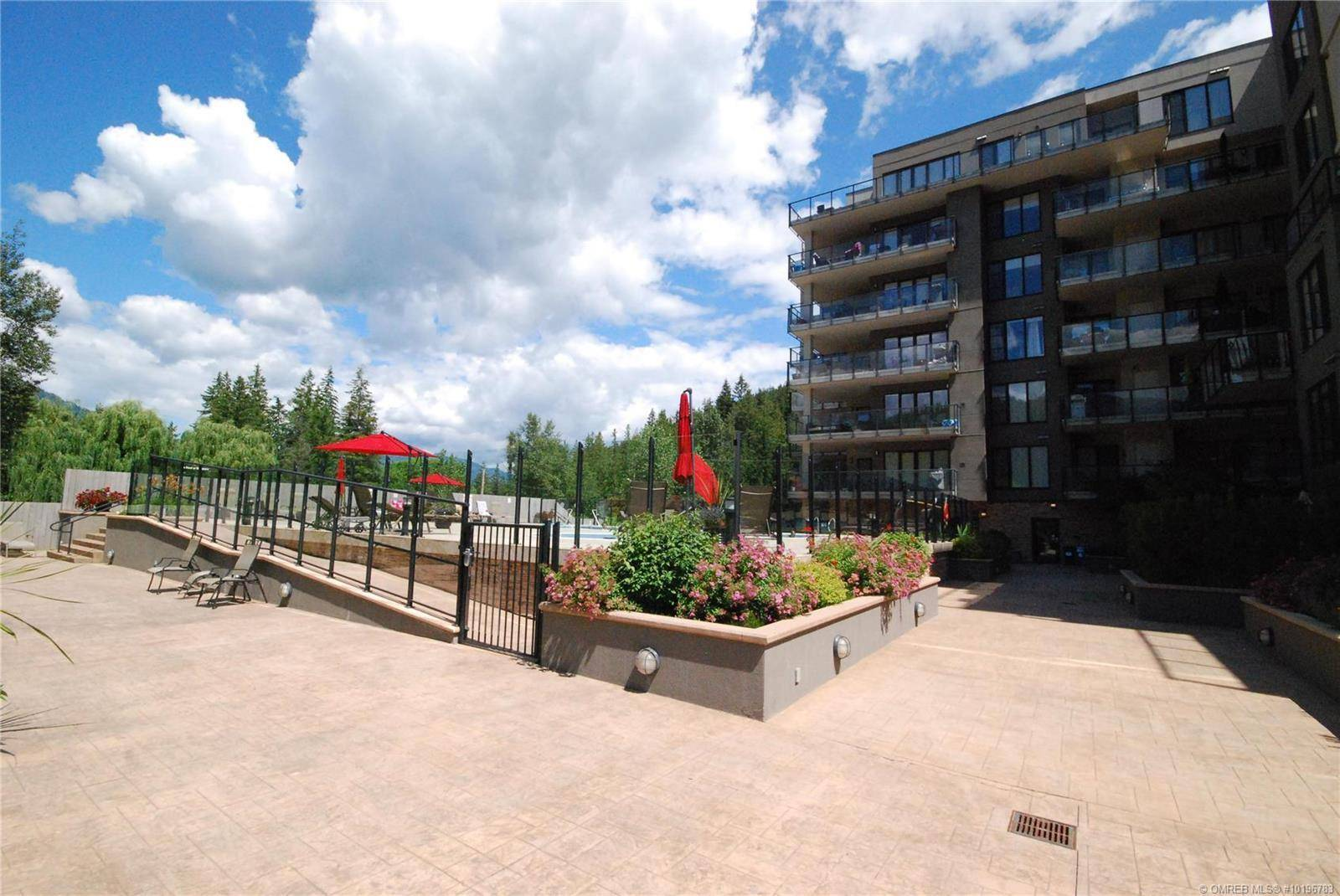 Condo for sale at 326 Mara Lake Ln Unit 502 Sicamous British Columbia - MLS: 10196783
