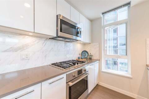 Condo for sale at 3263 Pierview Cres Unit 502 Vancouver British Columbia - MLS: R2483370
