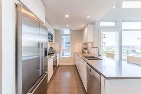 Condo for sale at 3263 Pierview Cres Unit 502 Vancouver British Columbia - MLS: R2498556