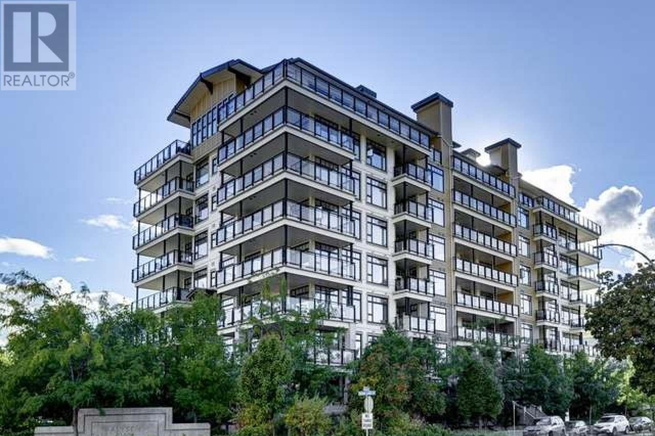 Condo for sale at 3301 Skaha Lake Rd Unit 502 Penticton British Columbia - MLS: 186394