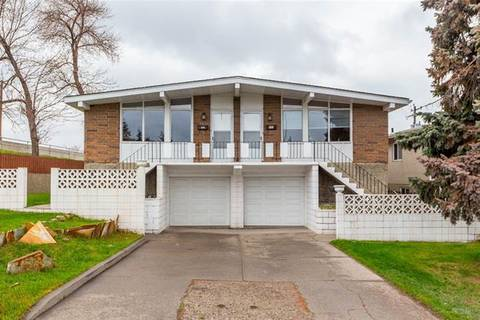 502 34 Avenue Northeast, Calgary | Image 1