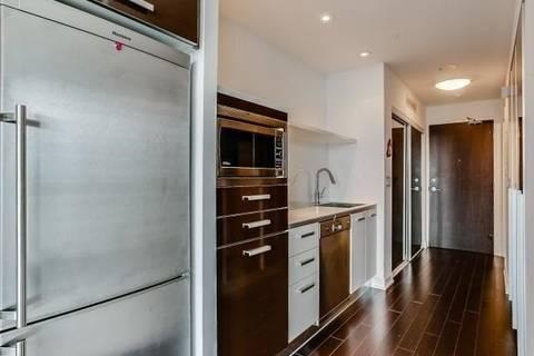 Condo for sale at 38 Dan Leckie Wy Unit 502 Toronto Ontario - MLS: C4684703