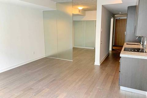 Condo for sale at 38 Stewart St Unit 502 Toronto Ontario - MLS: C4738705