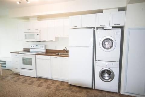 Condo for sale at 3830 Brentwood Rd Northwest Unit 502 Calgary Alberta - MLS: C4245553
