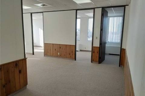 Commercial property for lease at 385 The West Mall  Apartment 502 Toronto Ontario - MLS: W4281834