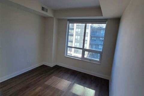 Apartment for rent at 396 Hwy 7 Ave Unit 502 Richmond Hill Ontario - MLS: N4842940