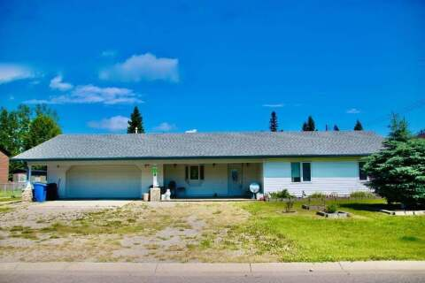 House for sale at 502 4 Ave SW Sundre Alberta - MLS: A1013437
