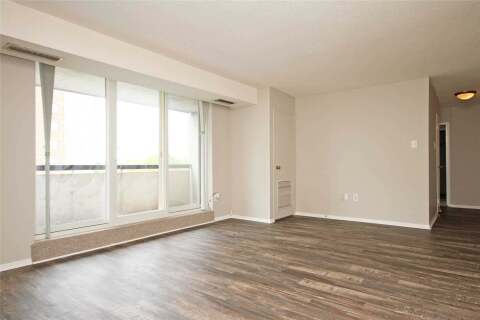 Condo for sale at 40 William Roe Blvd Unit 502 Newmarket Ontario - MLS: N4809270