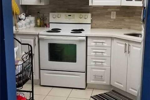 Condo for sale at 41 Markbrook Ln Unit 502 Toronto Ontario - MLS: W4446276