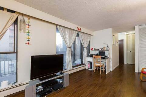 Condo for sale at 4105 Imperial St Unit 502 Burnaby British Columbia - MLS: R2470059