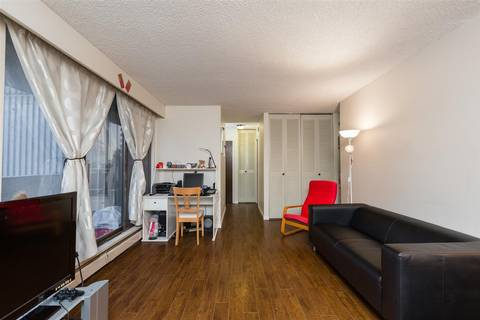 Condo for sale at 4105 Imperial St Unit 502 Burnaby British Columbia - MLS: R2367661