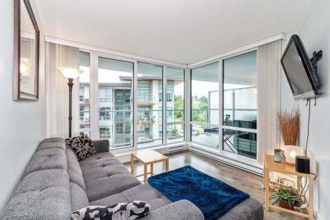 Condo for sale at 4189 Halifax St Unit 502 Burnaby British Columbia - MLS: R2458308