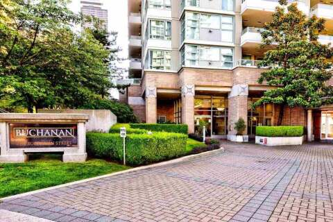 Condo for sale at 4398 Buchanan St Unit 502 Burnaby British Columbia - MLS: R2501203