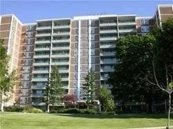 Apartment for rent at 44 Longbourne Dr Unit 502 Toronto Ontario - MLS: W4686537