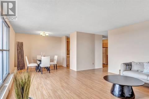 Condo for sale at 4615 Rae St Unit 502 Regina Saskatchewan - MLS: SK775894