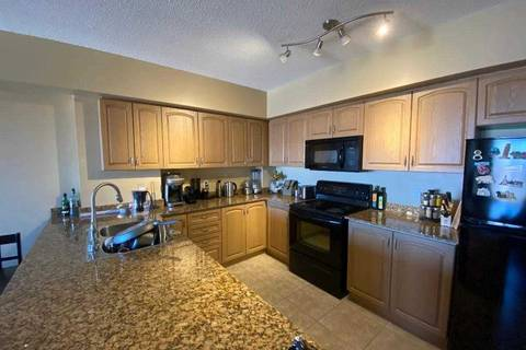 Condo for sale at 47 Caroline St Unit 502 Hamilton Ontario - MLS: X4733876