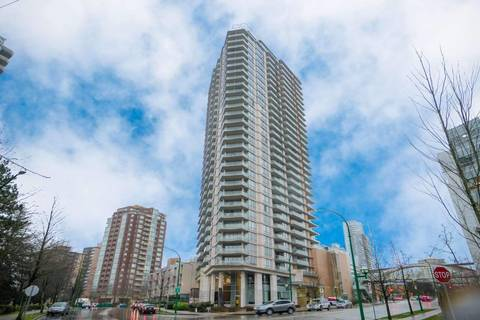 Condo for sale at 4808 Hazel St Unit 502 Burnaby British Columbia - MLS: R2369379