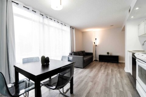 Condo for sale at 4 Spadina Ave Unit 502 Toronto Ontario - MLS: C5084439