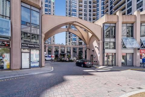 Condo for sale at 5 Northtown Wy Unit 502 Toronto Ontario - MLS: C4456897