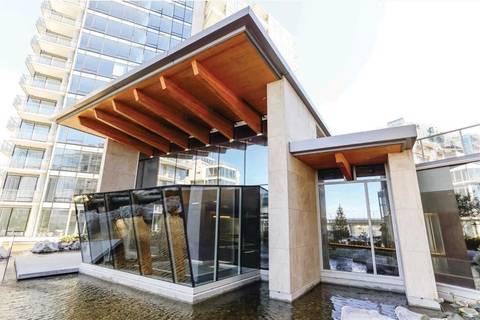 Condo for sale at 5131 Brighouse Wy Unit 502 Richmond British Columbia - MLS: R2386132