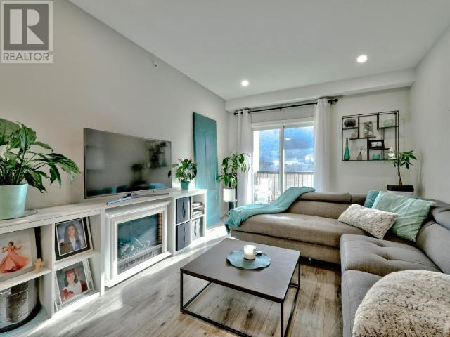 Removed: 502 - 5170 Dallas Drive, Kamloops, BC - Removed on 2018-12-11 04:33:16