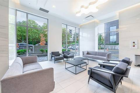 Condo for sale at 5515 Boundary Rd Unit 502 Vancouver British Columbia - MLS: R2413388