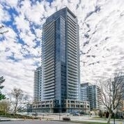 For Sale: 502 - 56 Forest Manor Drive, Toronto, ON | 2 Bed, 2 Bath Condo for $620000.00. See 15 photos!