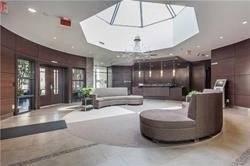 Apartment for rent at 57 Upper Duke Cres Unit 502 Markham Ontario - MLS: N4526531