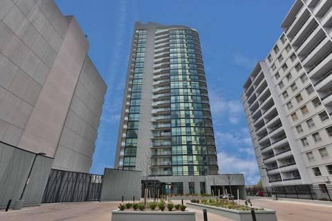 502 - 5740 Yonge Street, Toronto   Image 1