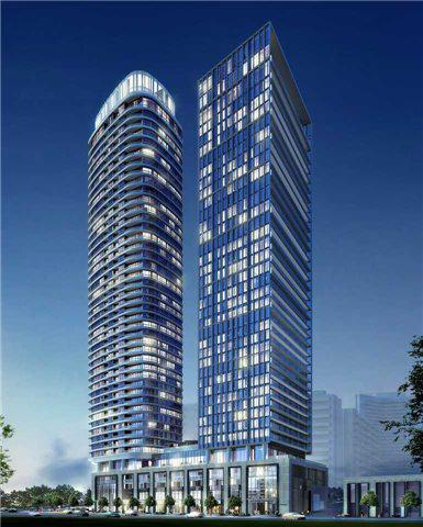 Removed: 502 - 575 Bloor Street, Toronto, ON - Removed on 2018-08-20 22:30:50