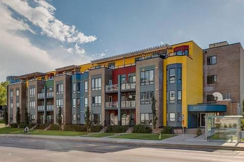 502 - 611 Edmonton Trail Northeast, Calgary | Image 1