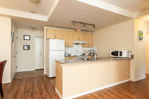 Condo for sale at 6133 Buswell St Unit 502 Richmond British Columbia - MLS: R2350708
