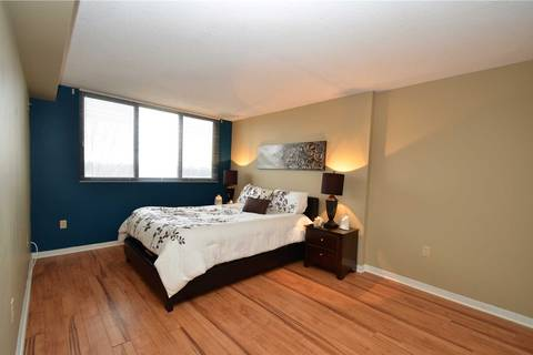 502 - 6500 Montevideo Road, Mississauga | Image 1