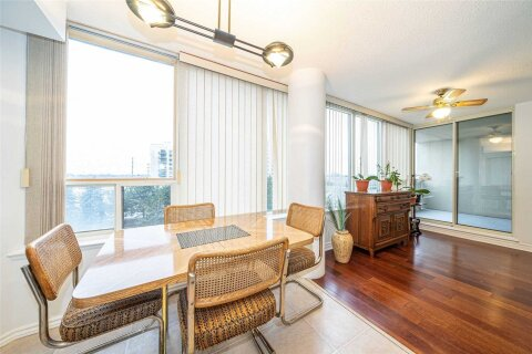 Condo for sale at 700 Constellation Dr Unit 502 Mississauga Ontario - MLS: W5070177