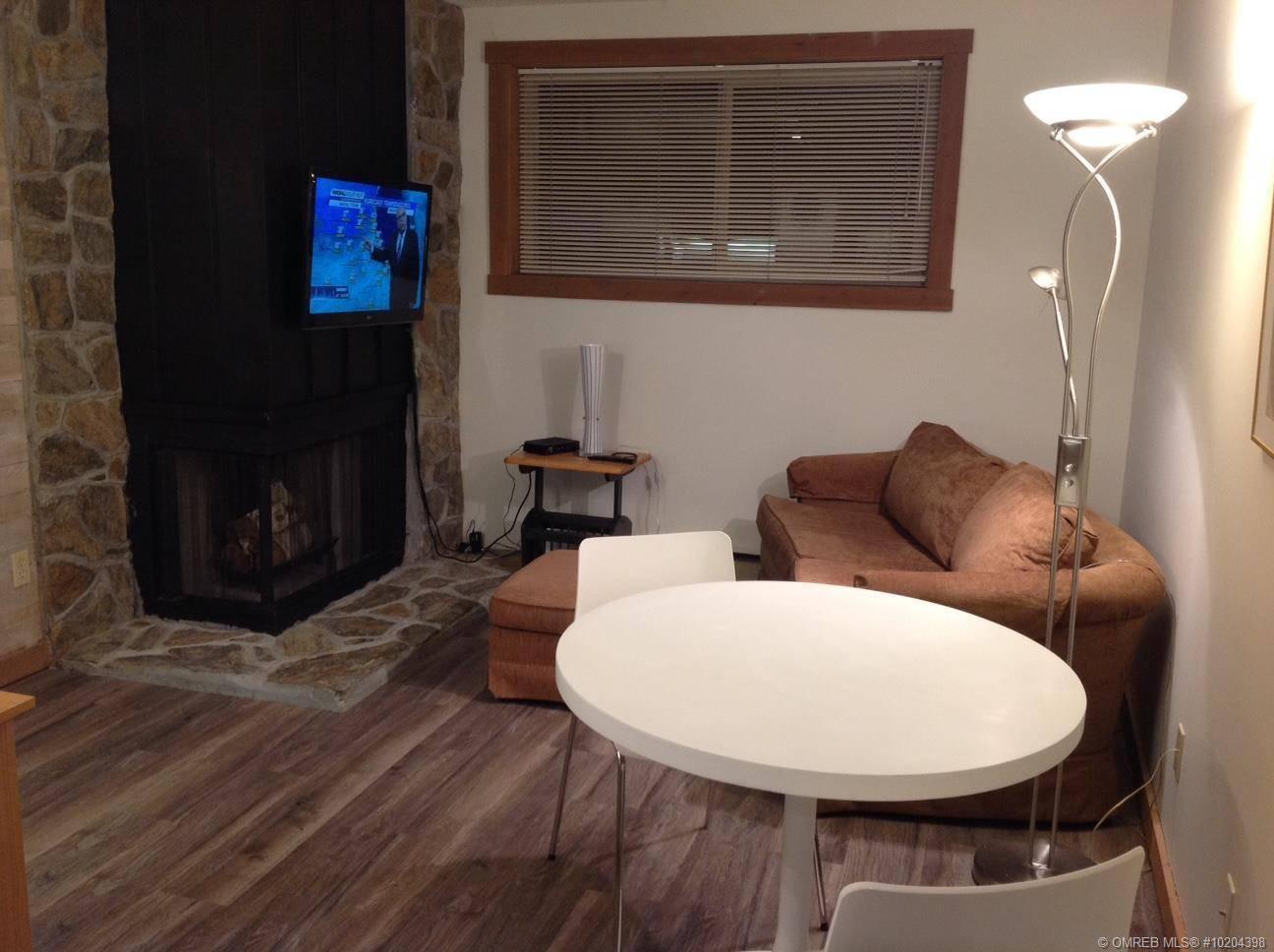 Condo for sale at 7470 Porcupine Rd Unit 502 Big White British Columbia - MLS: 10204398