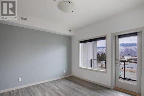 Condo for sale at 766 Tranquille Rd Unit 502 Kamloops British Columbia - MLS: 154645