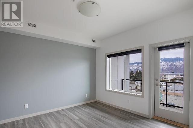Condo for sale at 766 Tranquille Rd Unit 502 Kamloops British Columbia - MLS: 159882