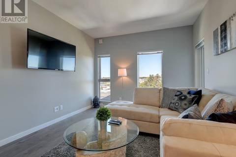 Condo for sale at 767 Tyee Rd Unit 502 Victoria British Columbia - MLS: 412091
