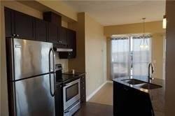Apartment for rent at 7730 Kipling Ave Unit 502 Vaughan Ontario - MLS: N4648349