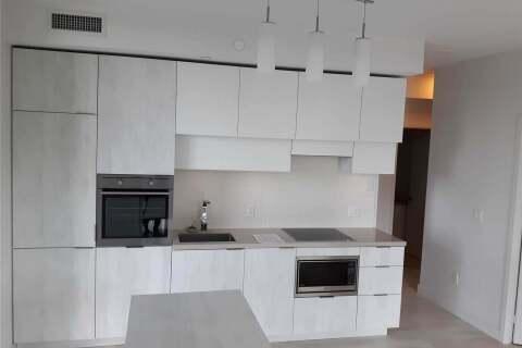 Condo for sale at 8 Eglinton Ave Unit 502 Toronto Ontario - MLS: C4958801