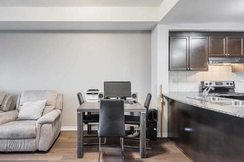 Condo for sale at 8 Maison Parc Ct Unit 502 Vaughan Ontario - MLS: N4957453