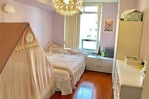 Apartment for rent at 8 Rean Dr Unit 502 Toronto Ontario - MLS: C4410550