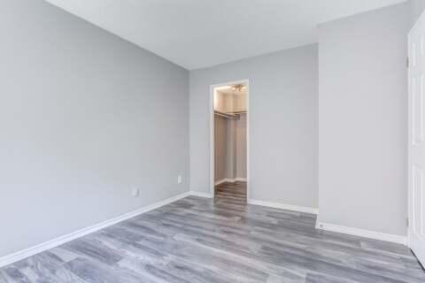 Apartment for rent at 80 Charles St Unit 502 Toronto Ontario - MLS: C4818901