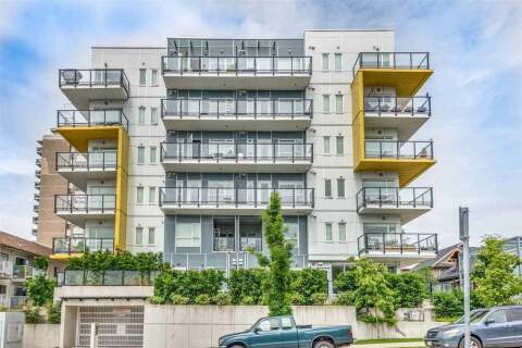 Condo for sale at 809 Fourth Ave Unit 502 New Westminster British Columbia - MLS: R2468849